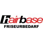 hairbase-logo