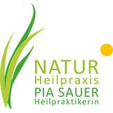 Pia Sauer, Heilpraktikerin