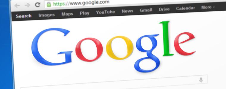 HTTPS Auszeichnung bald auch in den Google SERPS?