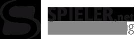 SPIELER.net