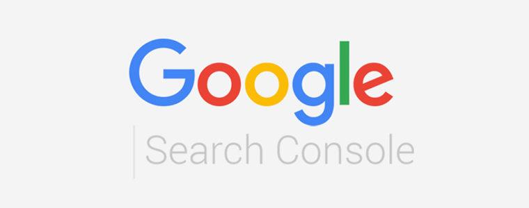 Google Search Console ist jetzt noch bunter